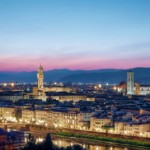 Qué visitar en Florencia en 2 días