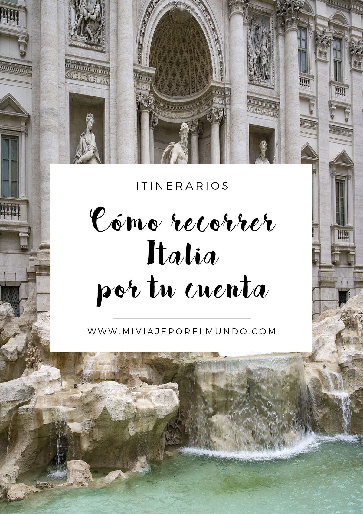 recorrer-italia-en-10-dias