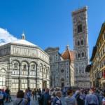 20 Consejos para viajar a Florencia por primera vez