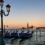 Consejos para viajar a Venecia y ahorrar dinero