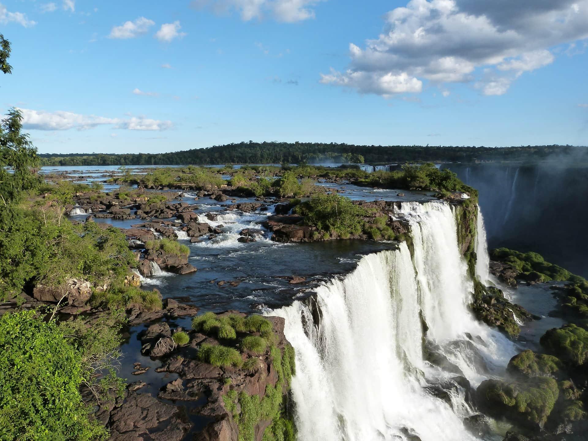 cataratas-del-iguazu-lado-brasilero
