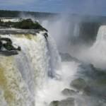Cómo organizar un viaje a las Cataratas del Iguazú – Lado argentino