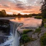Cómo organizar un viaje a las Cataratas del Iguazú – Lado brasilero