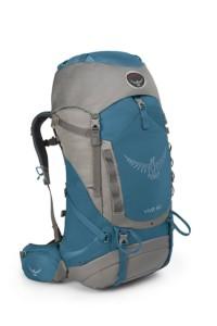 Maleta o mochila para viajar Opsrey50