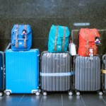 Maleta o mochila para viajar. Ventajas y Desventajas.