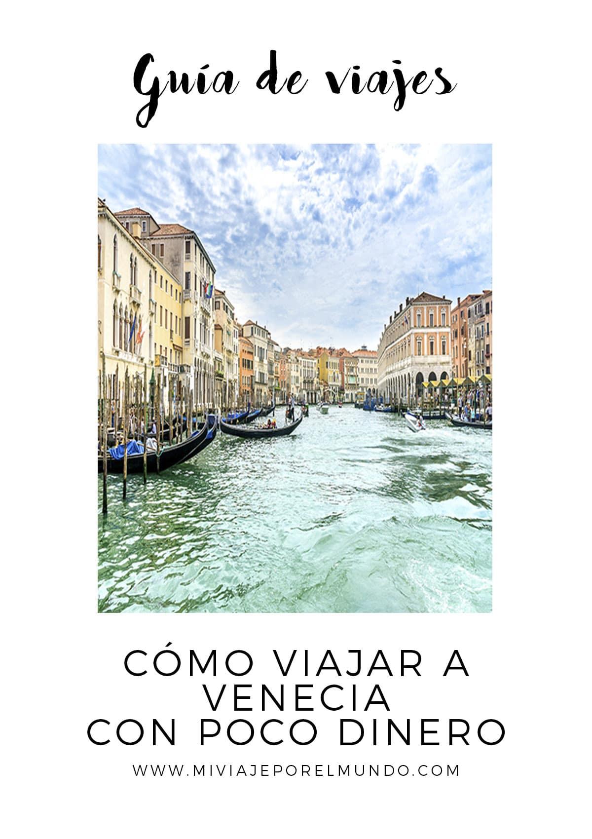 consejos-para-viajar-a-venecia-y-ahorrar
