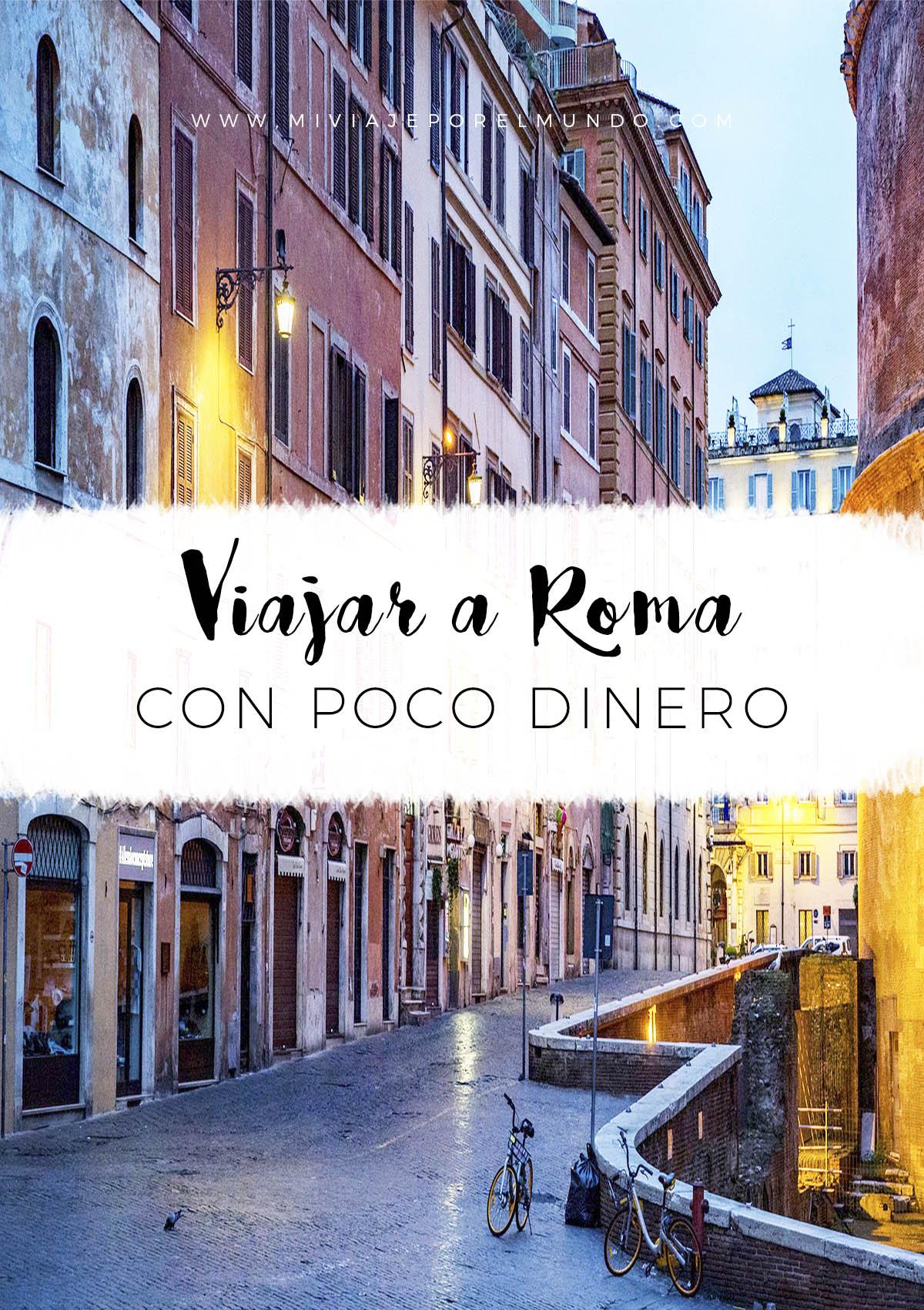 consejos-para-visitar-roma-con-poco-dinero