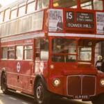 10 Hoteles y hostales baratos en Londres