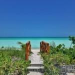 Guía rápida de cómo llegar a Holbox y qué hacer en la isla