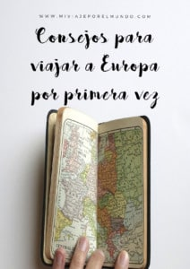 consejos-para-viajar-a-europa-por-primera-vez