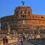 21 Consejos para viajar a Roma por primera vez