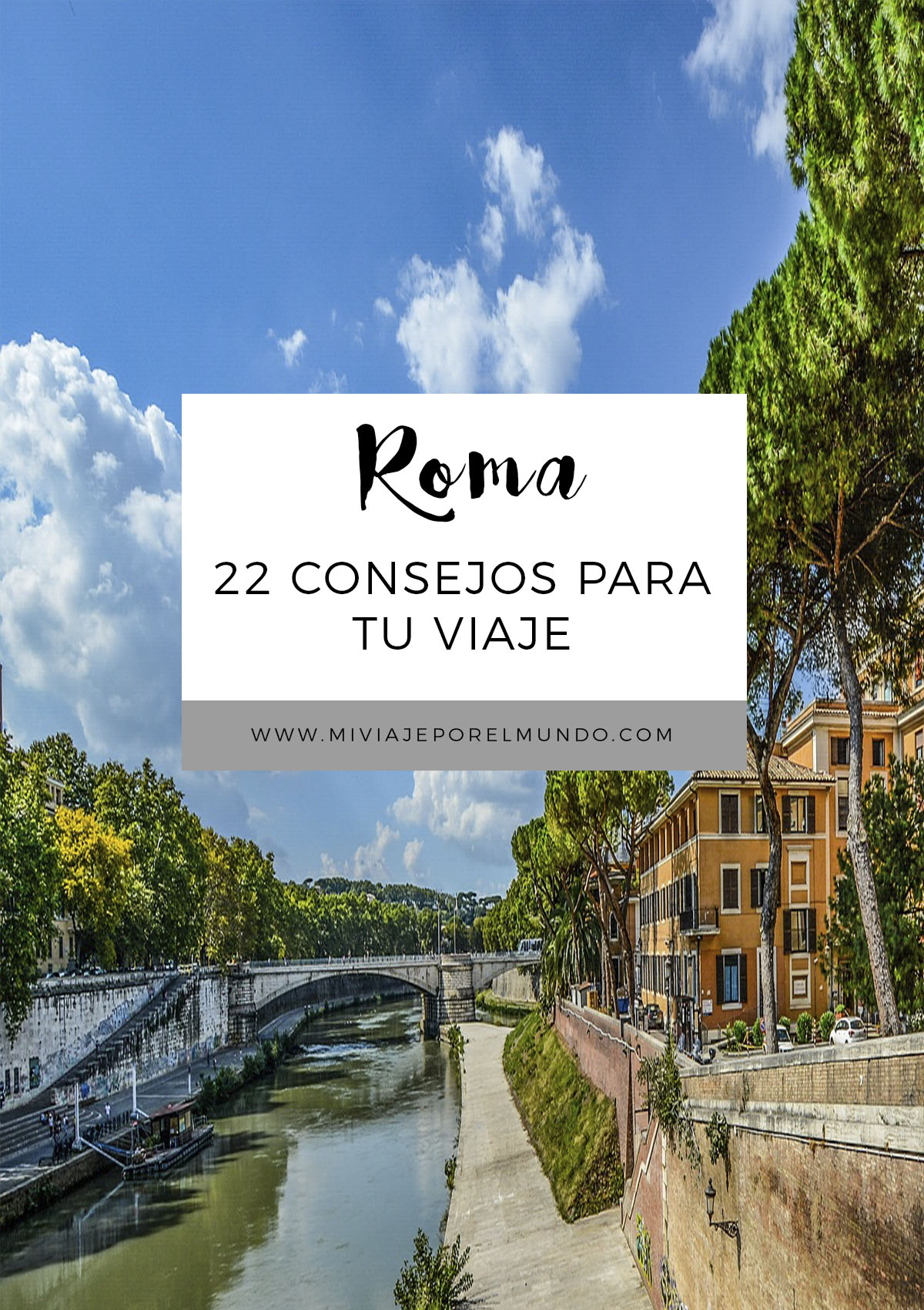 consejos-para-viajar-a-roma