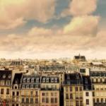 10 Hoteles y hostales baratos en París