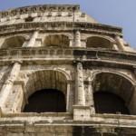 10 Hoteles y hostales baratos en Roma