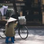 Qué hacer en Ho Chi Minh en 3 días