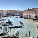 Itinerario de qué hacer en Venecia en 2 días