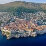 Qué ver en Croacia en 7 días