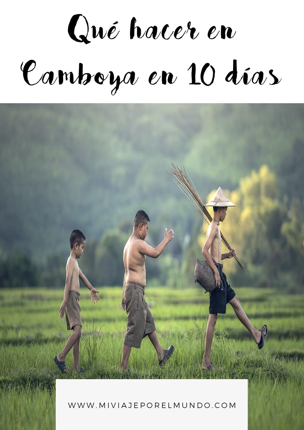 que-visitar-en-camboya-en-10-dias