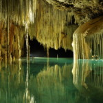 ¿Merece la pena visitar Río Secreto en Playa del Carmen?