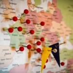 7 Consejos para viajar a Europa por primera vez