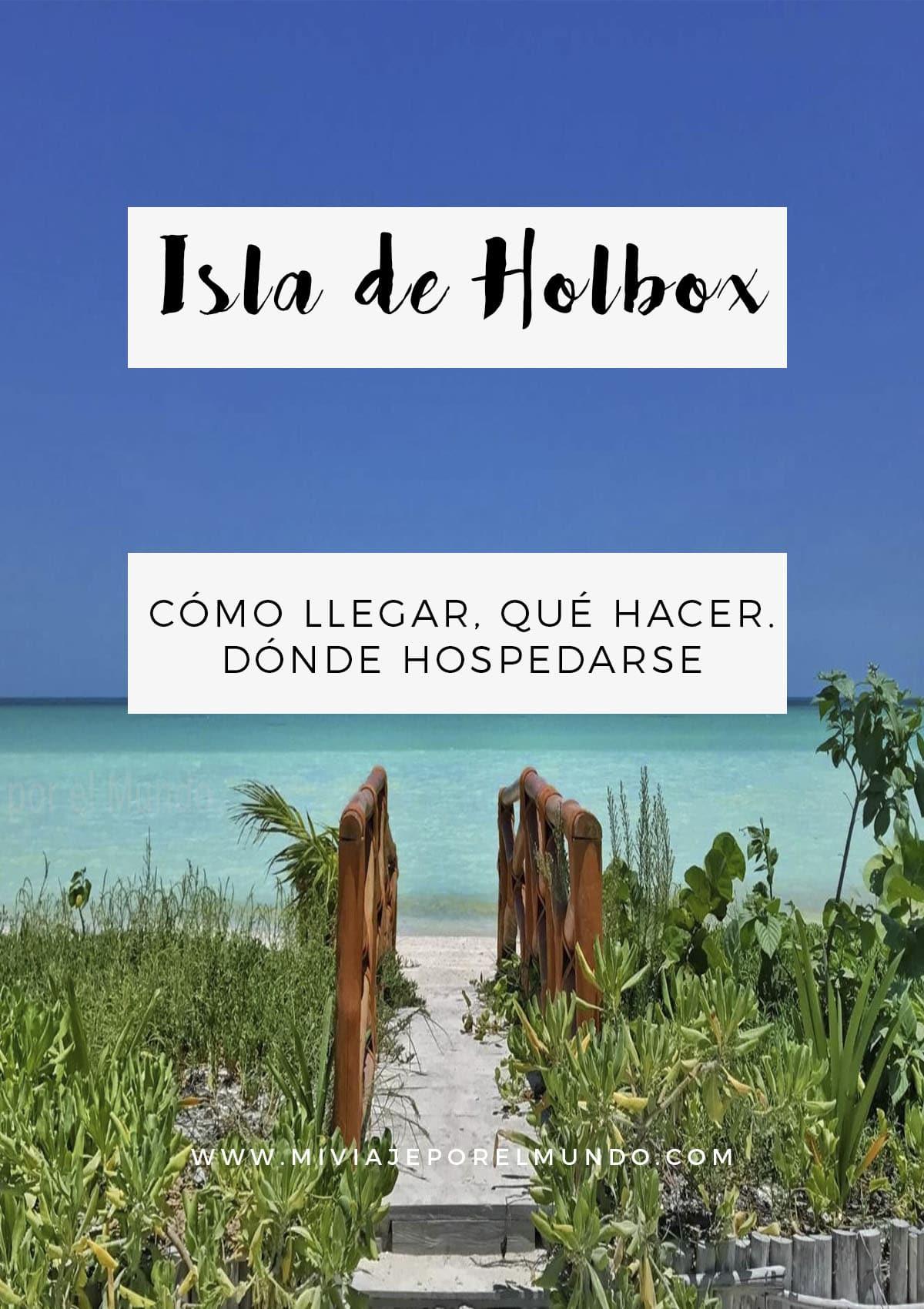 como-llegar-a-holbox