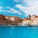 Cómo viajar a Croacia por tu cuenta (Tips de transporte, comida, hospedaje y más)