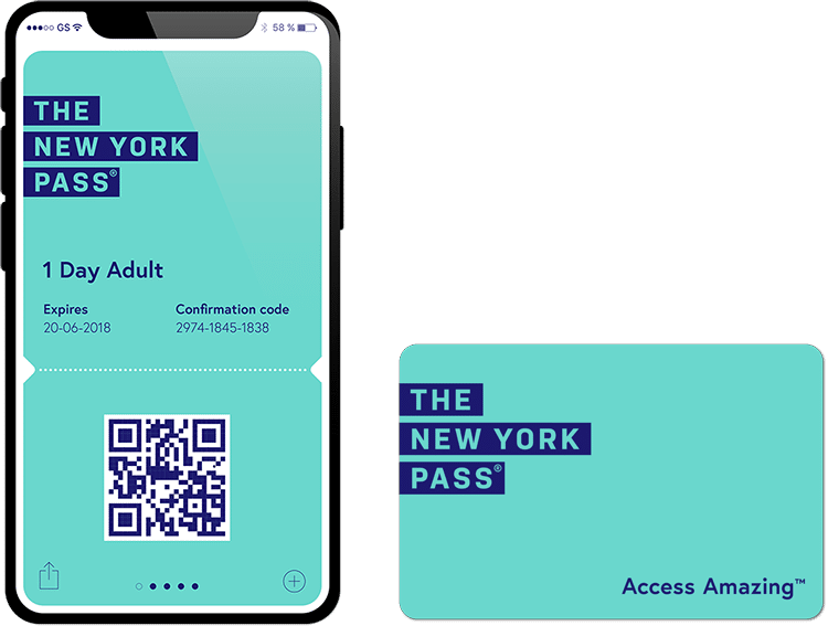 conviene el new york pass