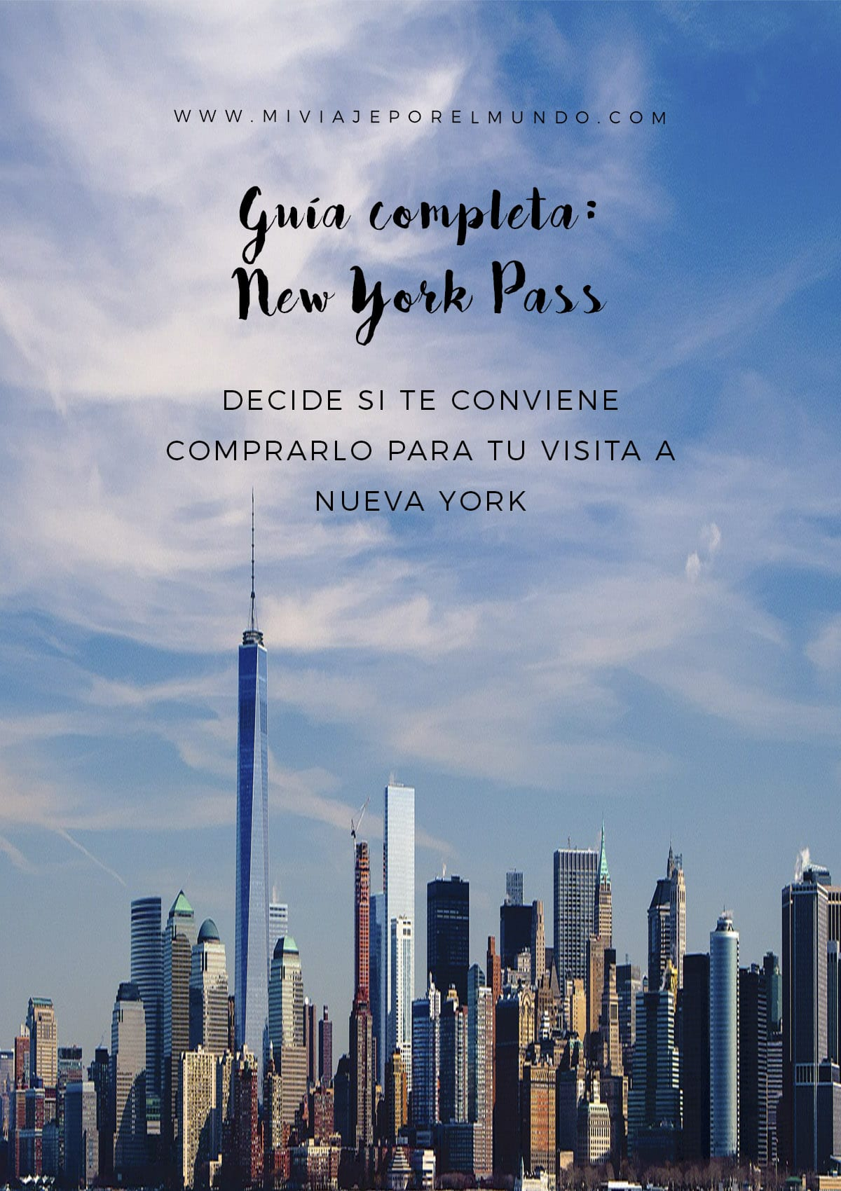 conviene-el-new-york-pass