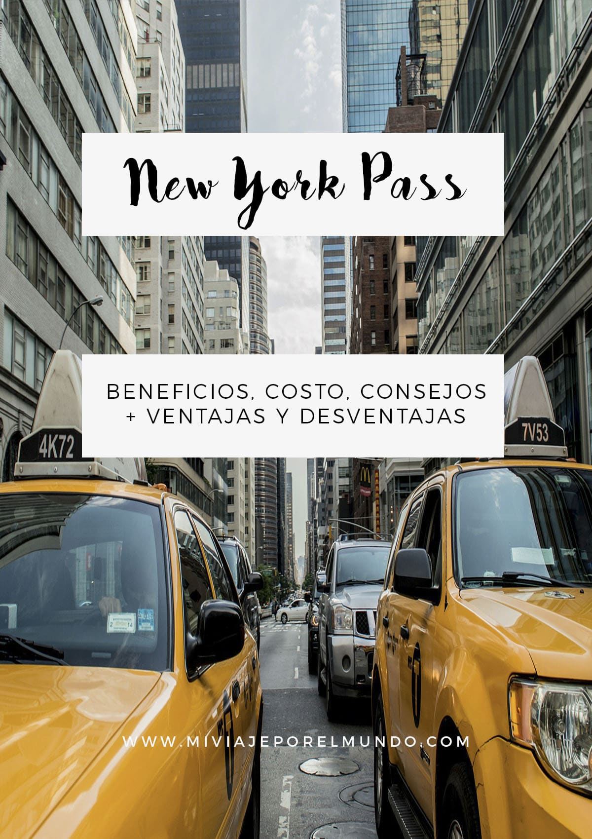 conviene-el-new-york-pass