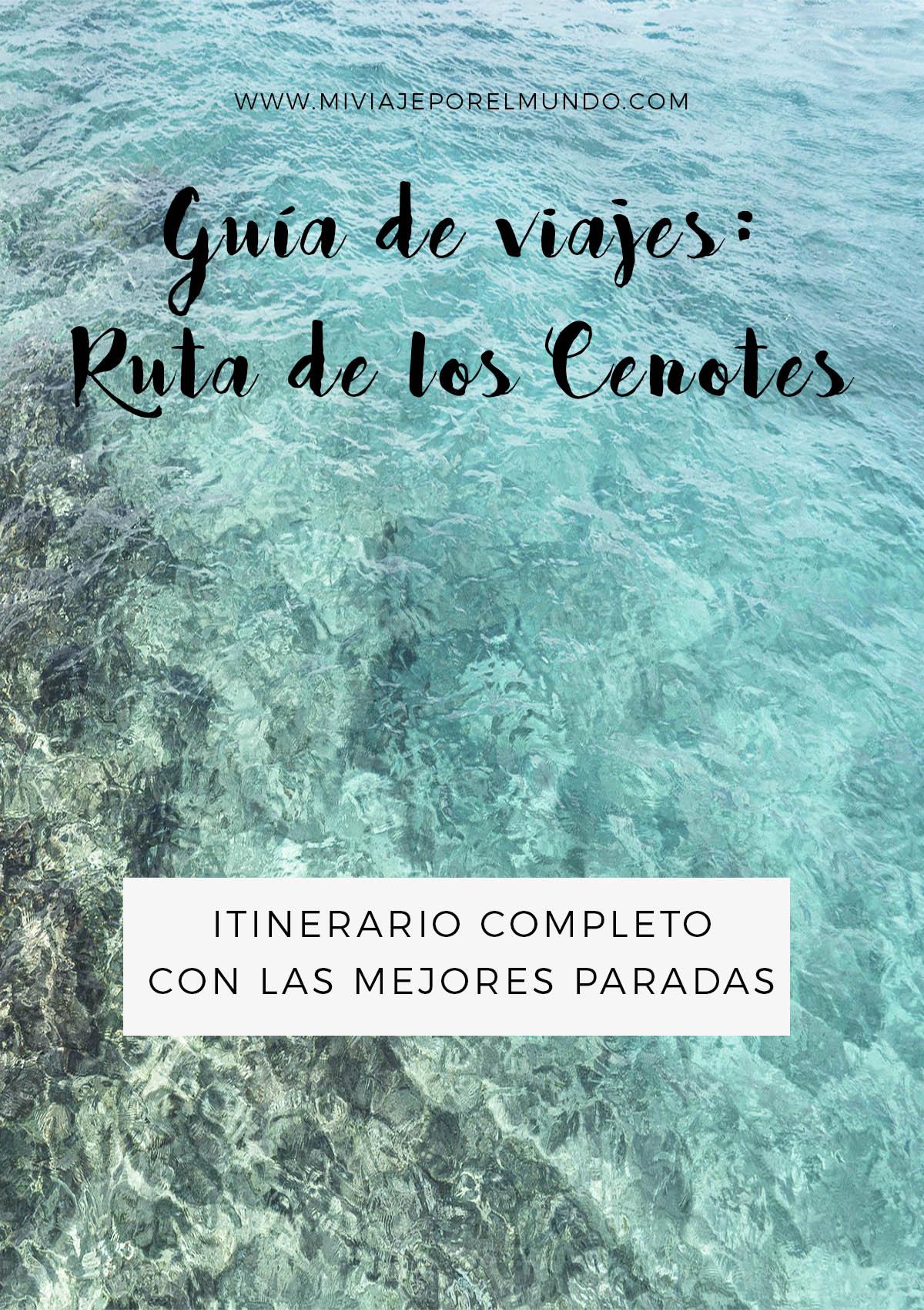 guia-recorrer-ruta-de-los-cenotes