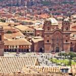 10 Hoteles y hostales baratos en Cusco