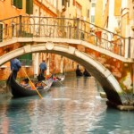 10 Hoteles y hostales baratos en Venecia