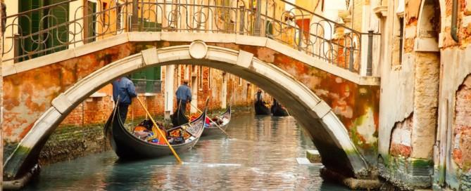 hoteles baratos venecia