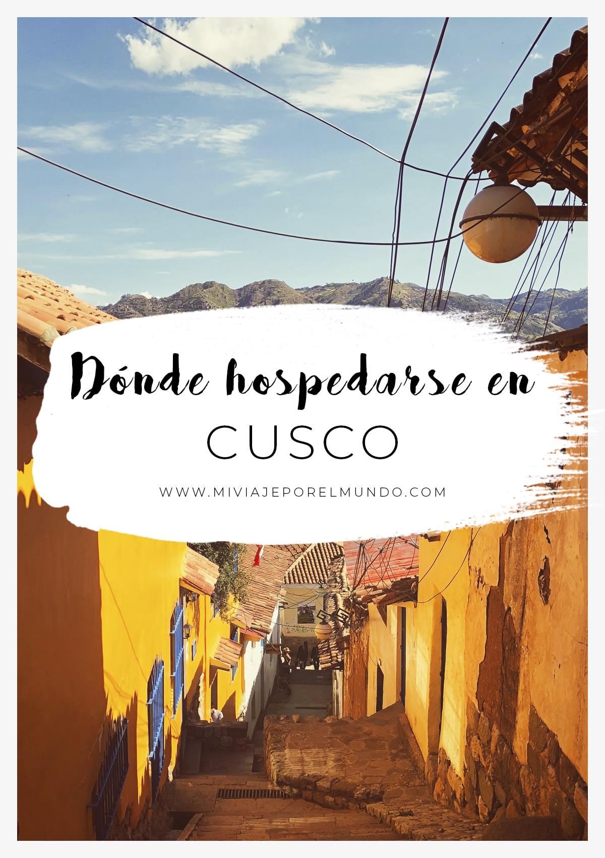 hoteles-en-cusco