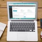 Cómo crear un blog de viajes en 5 pasos