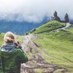 Historias y consejos de 13 mujeres que viajan solas por el mundo