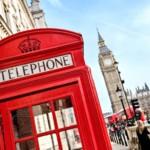 21 consejos para viajar a Londres por primera vez