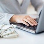¿Cuánto dinero se puede ganar con un blog de viajes?