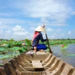 Qué ver en Vietnam en 10 días