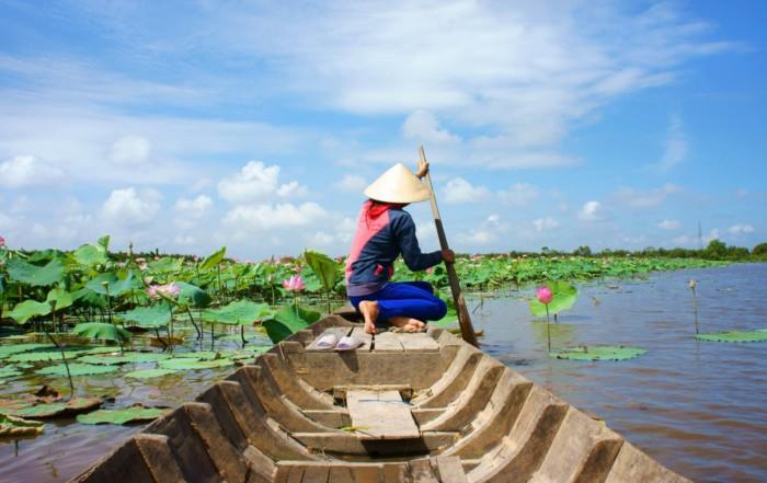 que ver en Vietnam en 10 dias