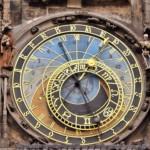 Consejos para viajar a Praga y ahorrar dinero