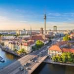 Qué ver en Berlín en 3 días