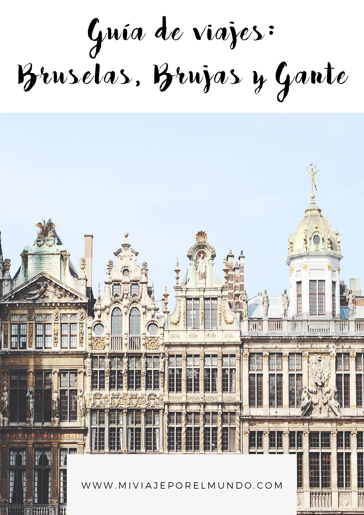 viaje-a-bruselas-brujas-y-gante