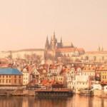 Cómo organizar un viaje a Praga, Viena y Budapest por tu cuenta