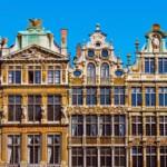 15 consejos para viajar a Bruselas