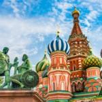 Guía completa sobre cómo viajar al Mundial de Rusia 2018