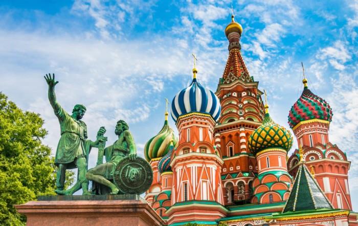 como viajar al mundial de rusia