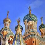 13 Consejos para viajar a Rusia por primera vez