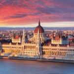 15 Consejos para viajar a Budapest