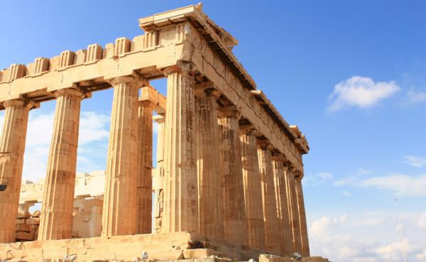Consejos sobre cómo viajar barato por Europa